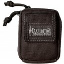 Pochette Barnacle MAXPEDITION