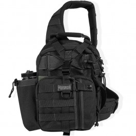 Noatak Gearslinger MAXPEDITION