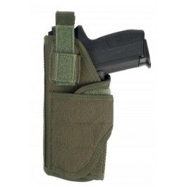Holster Mod One 2 OD Green RIPSTOP