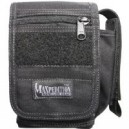 H1- Waistpack MAXPEDITION