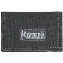 Micro Wallet MAXPEDITION