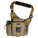 Sacoche holster JUMBO MAXPEDITION