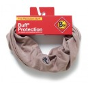 BUFF Fire resistant navy
