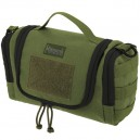 Aftermath Toiletry Bag MAXPEDITION