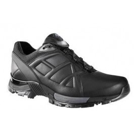 Chaussure HAIX Tactical 20 Low