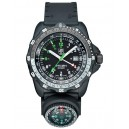 Montre Luminox Recon NAV SPC
