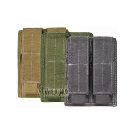 Etui magasin double MAXPEDITION
