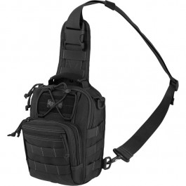 REMORA Gearslinger MAXPEDITION