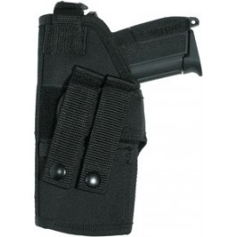 HOLSTER MODE ONE 2