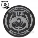 Patch GIPN Swat JACKETS TO GO