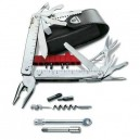 Swiss Tool Plus 2 VICTORINOX
