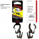 Figure 9 Small Carabiner Single Pack NITE IZE