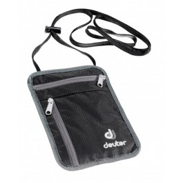 Security Wallet DEUTER