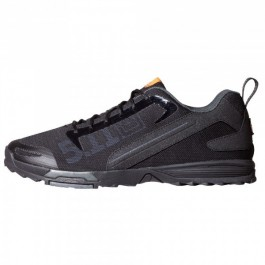 Chaussures 5-11 Recon Trainer