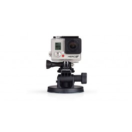 Suction cup GO PRO