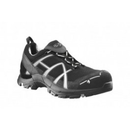 Chaussures Black Eagle Safety HAIX