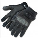 Gants Factory Pilot OAKLEY SI
