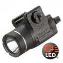 Lampe TLR-3 STREAMLIGHT