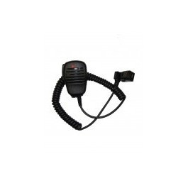 Microphone 3.5mm pour radio TPH 700 SWISSPOINT