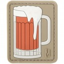 Patch Beer Mug Swat MAXPEDITION