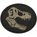 Patch T Rex Swat MAXPEDITION