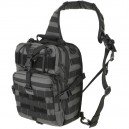 Malaga Gearslinger Wolf Gray MAXPEDITION