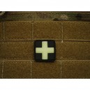Patch Redcross Medic Gid JACKETS TO GO