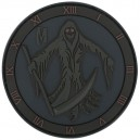 Patch Reaper MAXPEDITION