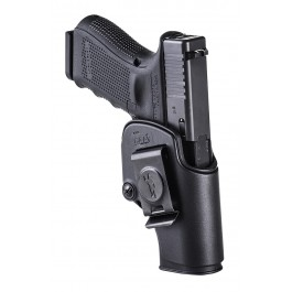Holster CAA inside