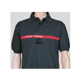 Polo sapeurs pompiers security division polo sapeurs pompiers thecheapjerseys Choice Image