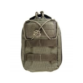 FR-1 Combat Medical Pouch MAXPEDITION