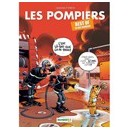 BD Best Of Pompiers