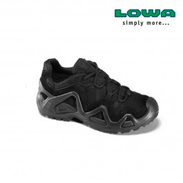 Chaussure ZEPHYR GTX Lo TF