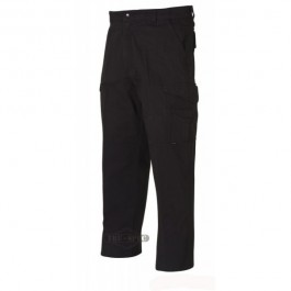 Pantalon 24-7 Series Tru-Spec Black
