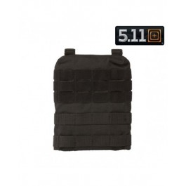 TacTec Plate Carrier Side Panels 5.11