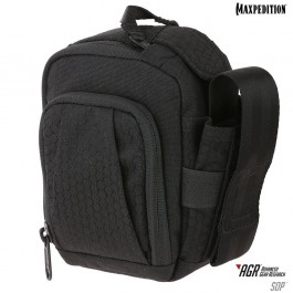 SOP Side Opening Pouch Maxpedition