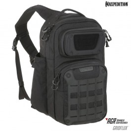 Sac Gridflux Sling Pack Maxpedition