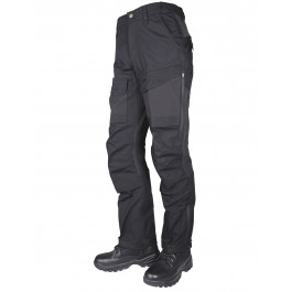Pantalon Tru-Spec Xpedition™