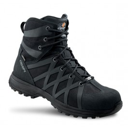 Chaussure ARES 6.0