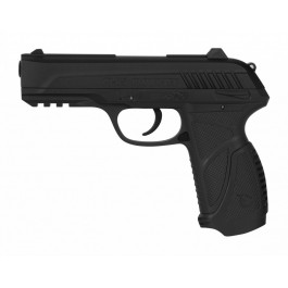 Pistolet Gamo à CO2 PT-85 Blowback