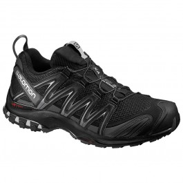SALOMON XA PRO 3D ULTRA 2 Woman