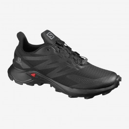 Chaussure Salomon SuperCross Blast