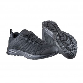 Chaussure Magnum Storm Trail
